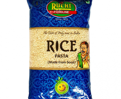 Rice & Rice Products – BasketPay